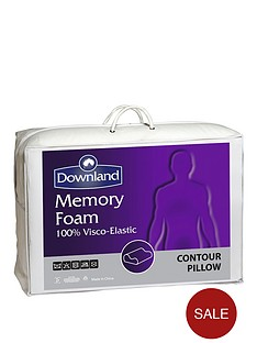 downland-memory-foam-mattress-topper