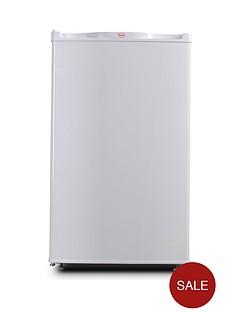 swan-swan-sr5191w-50cm-uc-fridge-ice-box