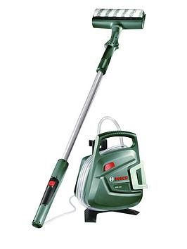 bosch-ppr-250-350-watt-electric-paint-roller