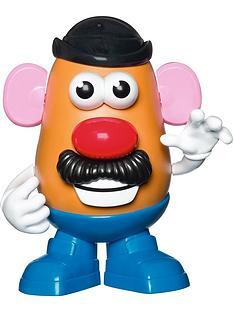 playskool-mr-potato-head