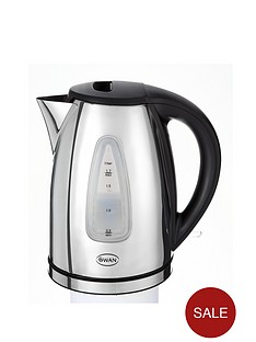 swan-sk13110ps-jug-kettle-polished-stainless-steel