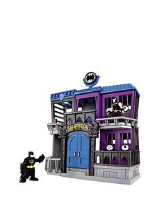 imaginext-gotham-jail