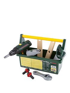 bosch-mini-toy-tool-box