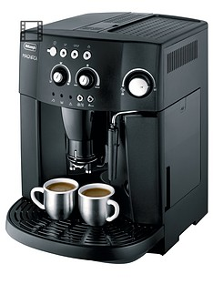 delonghi-esam4000b-magnifica-bean-to-cup-coffee-maker-black