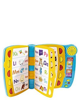 winfun-talking-activity-book