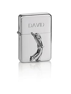 personalised-sports-lighter