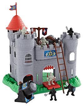 medieval-castle-playset