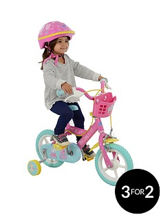peppa-pig-12-inch-bike
