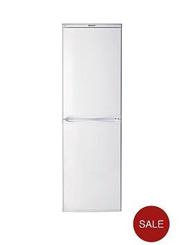 hotpoint-first-edition-rfaa52p-55cm-fridge-freezer-whitebr-a-energy-rating
