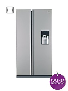 samsung-rsa1rtmg1xeu-american-style-frost-free-fridge-freezer-with-digital-inverter-technology-grey