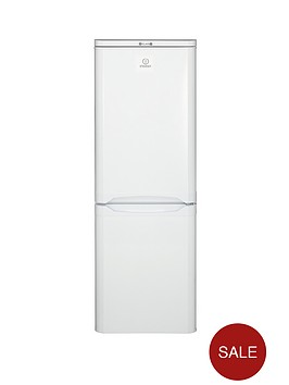 indesit-ibd5515wnbsp55cm-fridge-freezer-white