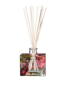 yankee-candle-signature-collection-reed-diffuser-black-cherry