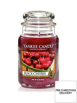 yankee-candle-large-jar-black-cherry
