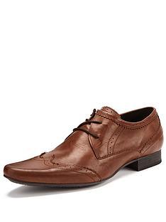 hudson-london-ellington-mensnbsplace-up-leather-shoes