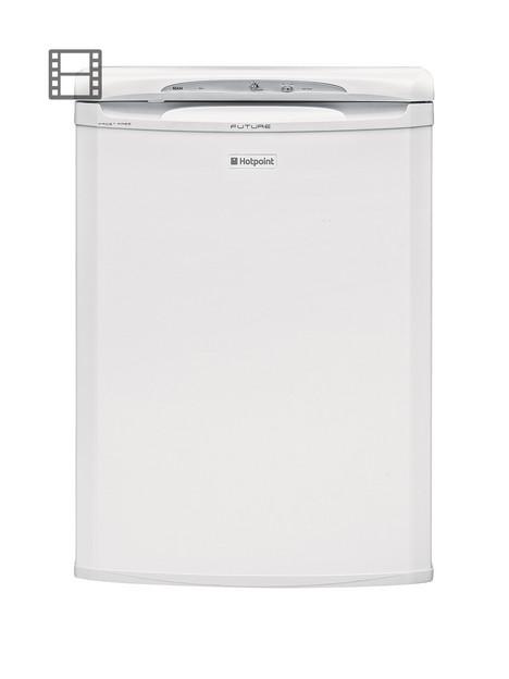 hotpoint-rza36p1-60cm-under-counter-freezer-white