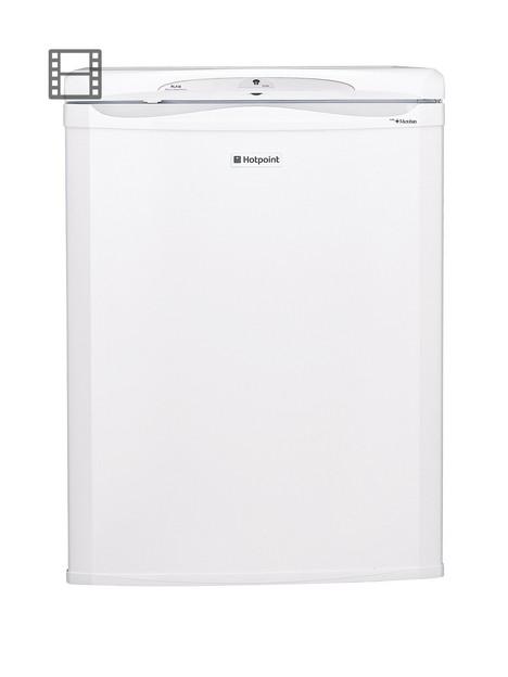 hotpoint-rla36p1-60cm-under-counter-fridge-white