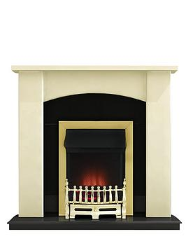 adam-fire-surrounds-holden-electric-fireplace-suite-with-brass-inset-fire