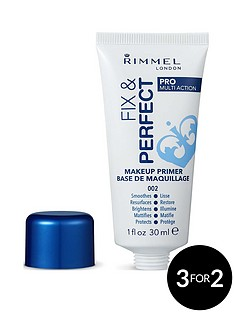 rimmel-match-perfection-fix-and-perfect-pro-5-in-1-multiaction-primer-30ml