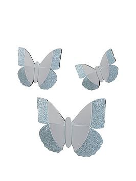 butterfly-mirrors-3-pack