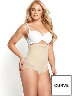 miraclesuit-sexy-sheer-shaping-hi-waist-brief