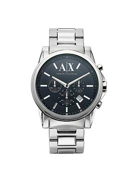 armani-exchange-black-face-bracelet-mens-watch