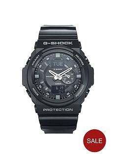 casio-black-alarm-chronograph-mens-watch