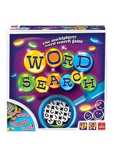 vivid-games-wordsearch-board-game
