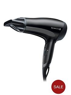 remington-d3010-power-dry-2000-watt-hairdryer-with-freenbspextendednbspguarantee
