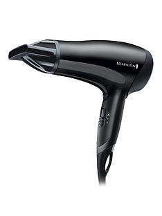 remington-d3010-power-dry-2000-watt-hairdryer