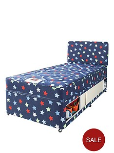 airsprung-small-single-kids-storage-bed