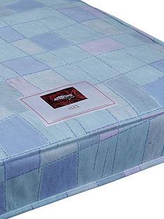 airsprung-airsprung-kids-shorty-mattress-75cm