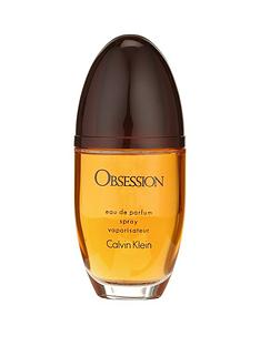 calvin-klein-obsession-ladies-perfume-30ml-edp