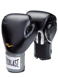 everlast-mens-pro-style-training-boxing-gloves-14-oz