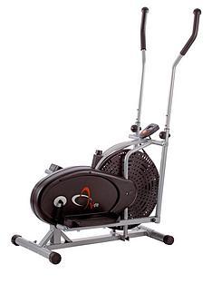 v-fit-mistral-air-eliptical-trainer