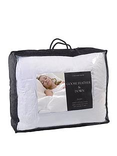 hotel-collection-105-tog-all-natural-goose-feather-and-down-duvet