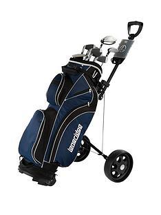 longridge-vector-complete-golf-starter-set