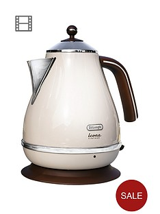 delonghi-kb0v3001bg-icona-vintage-kettle-cream
