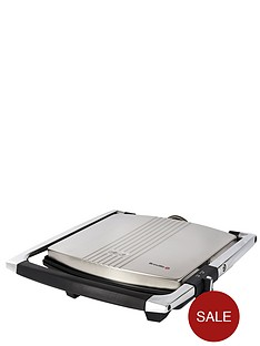breville-vst026-2000-watt-family-size-panini-press