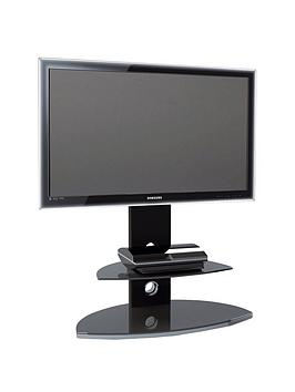 Alphason Osmium TV Stand  fits up to 47 inch TV