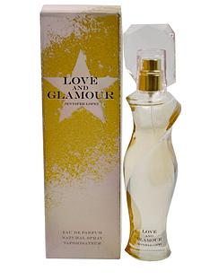 jennifer-lopez-jlo-love-and-glamour-75ml-edp-spray