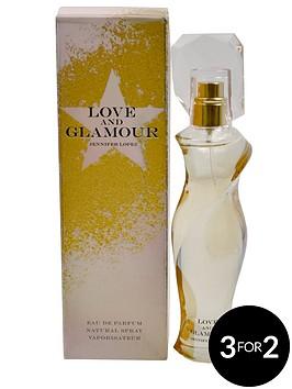 jennifer-lopez-jlo-love-and-glamour-75ml-edp-spray