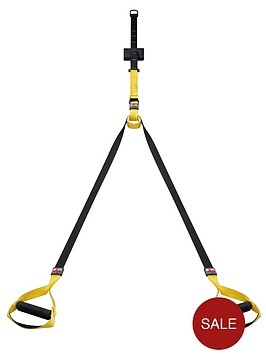 body-sculpture-total-body-suspension-trainer