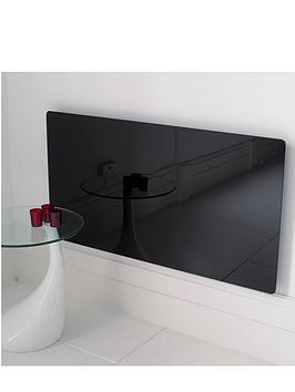adam-fire-surrounds-120cm-glass-radiator-cover