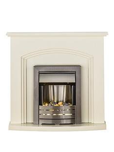 adam-fire-surrounds-truro-electric-fireplace-suite-with-brushed-steel-inset-fire