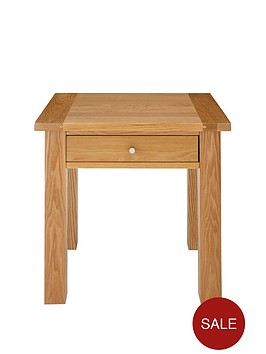 chesterfield-end-table