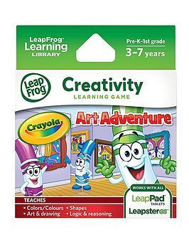 leapfrog-explorer-game-crayola