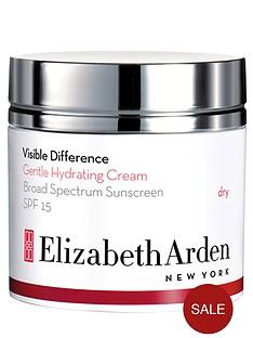 elizabeth-arden-visible-difference-gentle-hydrating-cream-spf15-50ml-amp-free-elizabeth-arden-your-designer-gift-set