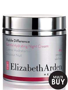 elizabeth-arden-visible-difference-gentle-hydrating-night-cream-amp-free-elizabeth-arden-your-designer-gift-set