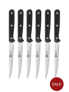 richardson-sheffield-cucinanbsp6-piece-steak-knife-set