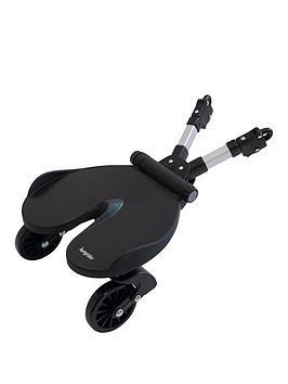 Bumprider Bumprider Pushchair Stroller Board Picture